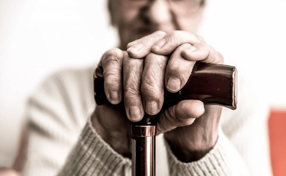 Diagnostiquer la maladie de Parkinson chez la personne âgée
