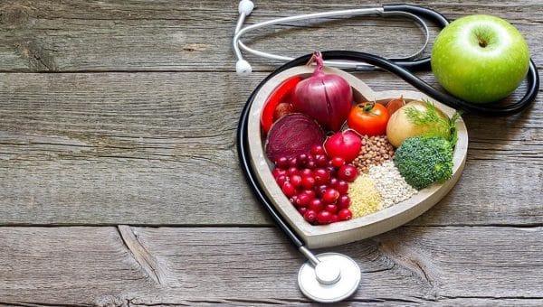 Santé cœur : 5 conseils pour prendre soin de son cœur