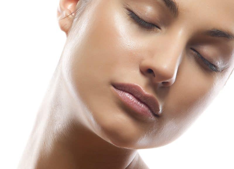 Faites peau neuve en prenant soin de vous