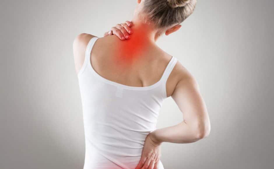 Fibromyalgie : comment savoir si on souffre de fibromyalgie ?