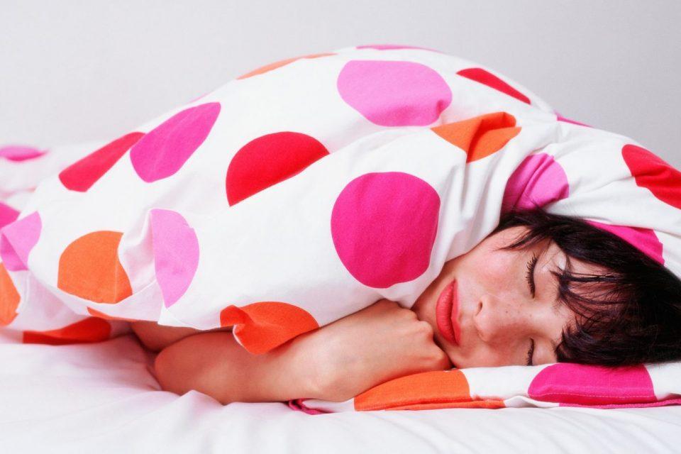 Sommeil : nos conseils pour dormir sur ses deux oreilles